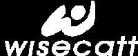 logo-centre-blanc